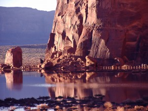 pamela_monument-valley_jewelvideo