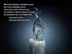 Candle-Water-Flame-Pamela-quote1