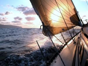 istock_sailing