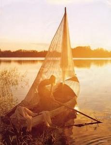 girl-sail-sunset1