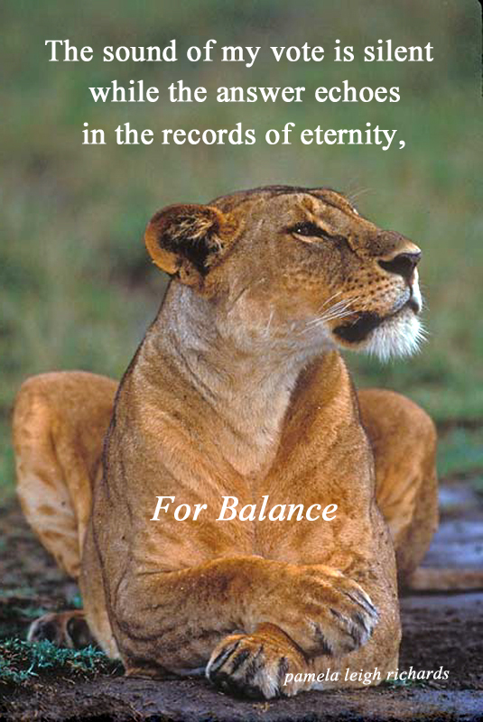 Lioness quotes women - photo#18