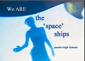 Dolphin Fin Pamela Waving quote copy