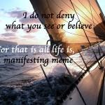 istock_sailing pamela quote