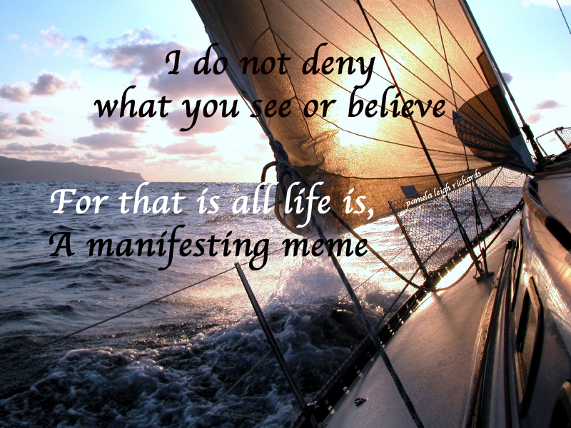 Sailing Quotes Quotesgram: Great Sailing Quotes. QuotesGram