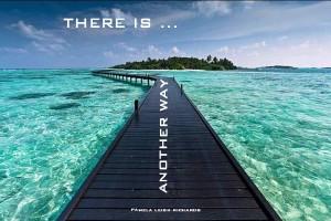 Ocean Walkway pamela quote