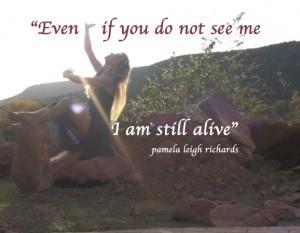 Pamela-Sun-Dance-quote-9