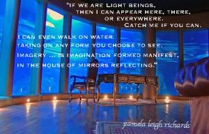 Nemos Chair Pamela quote Light 2