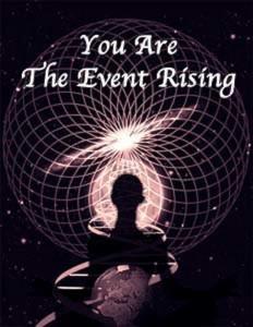 consciousness.Grid.Event Rising.Pamela compilation