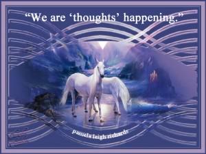 Horse-White-Beauty-pamela-quote-3