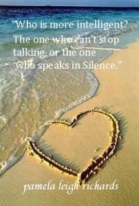 beach-heart pamela quote 1