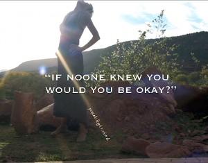 Pamela Sunlight Garden quote 12