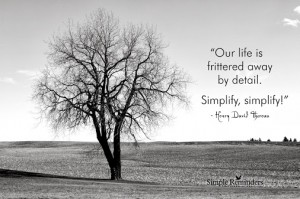 simplereminders.com-simplify-tree-thoreau-withtext-displayres