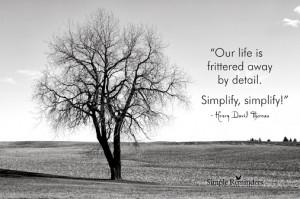 simplereminders.com-simplify-tree-thoreau-withtext-displayres