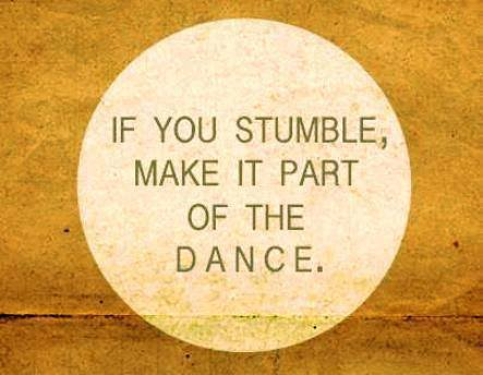 Quote-If-you-stumble.jpg