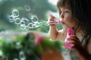 girl-blowing-bubbles-2