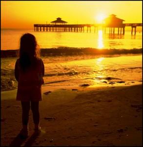 sunsetgirl1