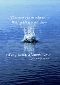 splashwater_istock pamela quote