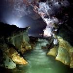 largest-vietnam-cave_9969_600x450-255x300