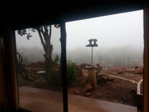 20 December 2013 Calm Mist 2