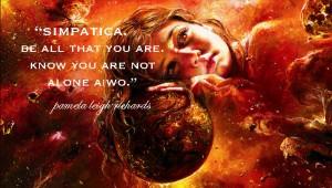 Faithfulness by Akiane pamela quote