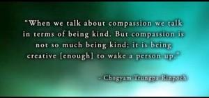 quote compassions 2