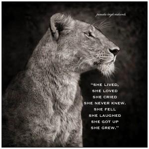 B-W-Lioness-Pamela-quote-1