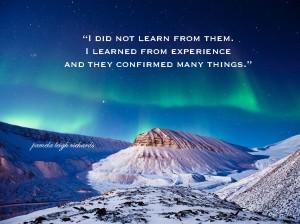 aurora-borealis-svalbard_58917_990x742 Pamela quote