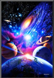 kagaya_the-universe-207x300