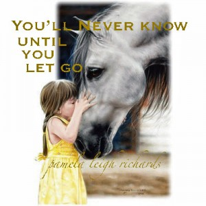 girlkissinghorse.pamela quote 4