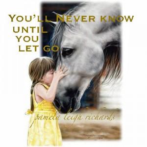 girlkissinghorse.pamela quote 4