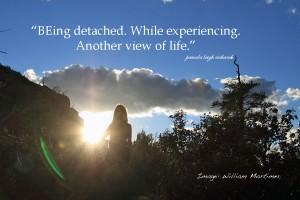 Pamela Red Rocks Sun 9 quote 2