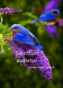 Blue-Bird-Purple-flower-pamela.quote.