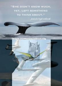 Whale Tale Ivan 2bexport