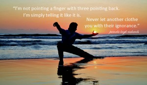 Tai Chi Beach Pamela quote3