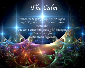 Pamela-Quote-Fly-no-Thought-The-Calm