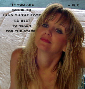 Pamela 2010 quote stars reach 2