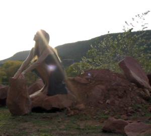 Screen-shot-Red-Rock-Pamela.SunDance1