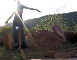 Screen-shot-Red-Rock-Pamela.SunDance10.2011-03-26