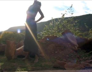 Screen-shot-Red-Rock-Pamela.SunDance11.2011-03-26