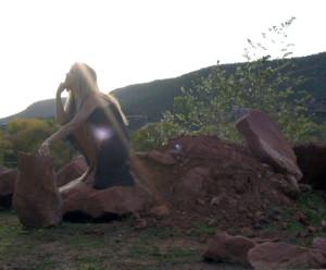 Screen-shot-Red-Rock-Pamela.SunDance2