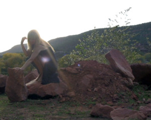 Screen-shot-Red-Rock-Pamela.SunDance3