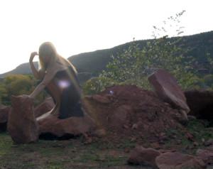 Screen-shot-Red-Rock-Pamela.SunDance3