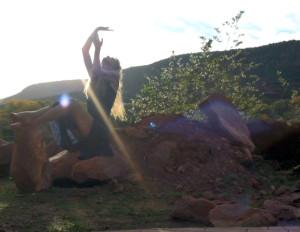 Screen-shot-Red-Rock-Pamela.SunDance6