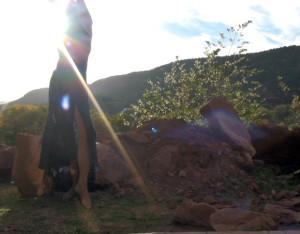 Screen-shot-Red-Rock-Pamela.SunDance9.2011-03-26