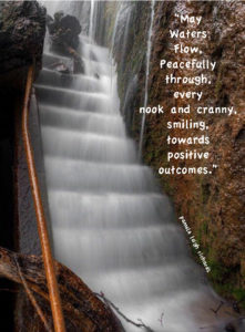 Quote Pamela Positive outcomes