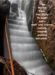 Quote Pamela Positive outcomes