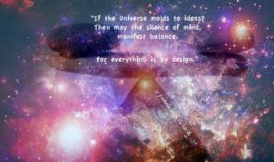 Quote.Pamela.Universe2