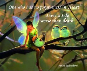 pamela-collage-quote-forgiveness-fairy-birds-branch-tree
