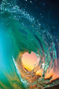 wave-heart